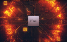 It's still great to own a Ryzen. This doesn't change that.