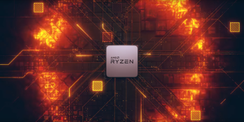 AMD's Ryzen boost clocks are a problem, but not for you