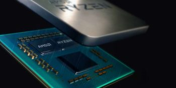 AMD sees $1.8 billion in Q3 2019 revenue thanks to high-end processors and GPUs