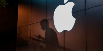 All the privacy issues Apple didn't talk about at its annual event, and why they matter