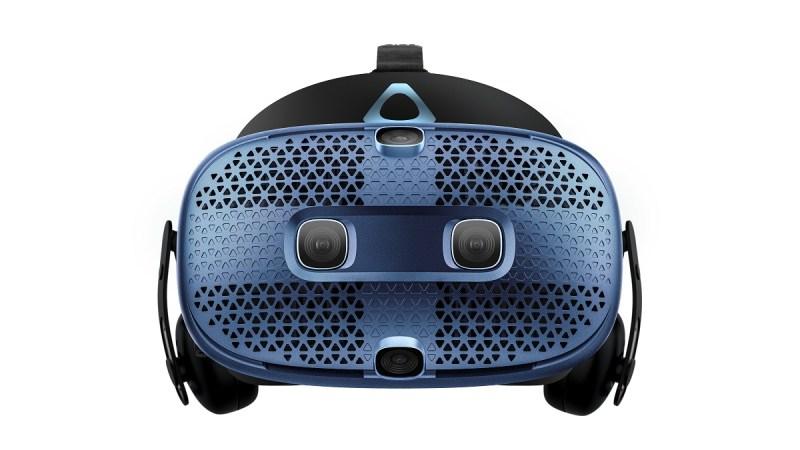 HTC Cosmos headset
