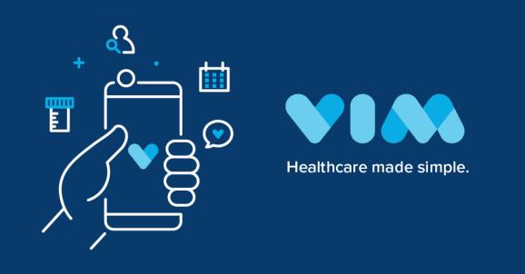 Vim health care