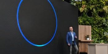 Amazon explains how Alexa learns new languages