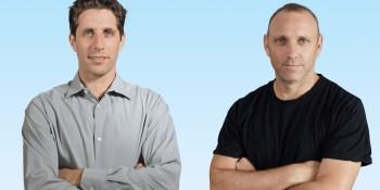 Duda raises $25 million to bring its website-building platform to more companies