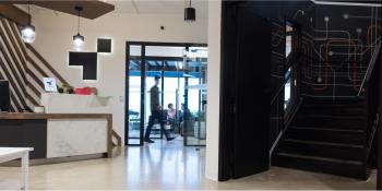 Terminal raises $17 million to help startups build remote engineering teams