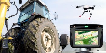 Land O'Lakes details how agriculture is transforming digitally