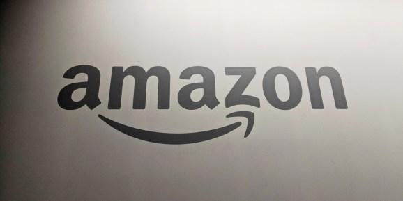 Amazon bans 1 million products over false coronavirus claims