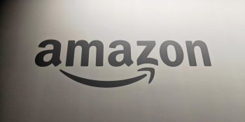Amazon reports $75.5 billion in Q1 2020 revenue: AWS up 33%, subscriptions up 28%, and 'other' up 44%