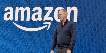 AI Weekly: Recommendation engines are driving Amazon's Alexa hardware strategy