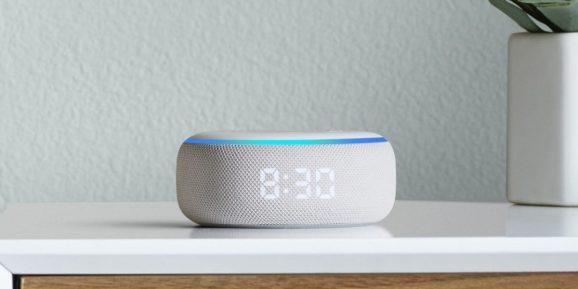 Amazon Alexa head scientist on developing trustworthy AI systems