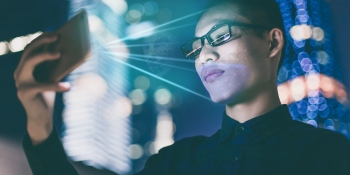 It's not too late to get biometrics right