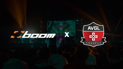 BoomTV buys American Video Game League to expand collegiate