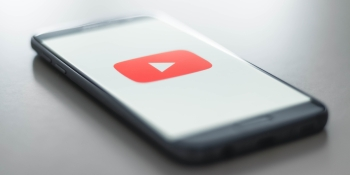 FTC fines YouTube $170 million for alleged child privacy violations