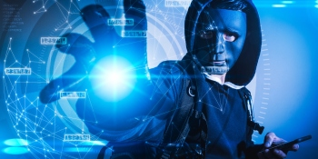 Clear and present danger: Why business leaders must prioritize cybersecurity