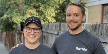Flatfile raises $7.6 million for AI that extracts and transforms spreadsheet data