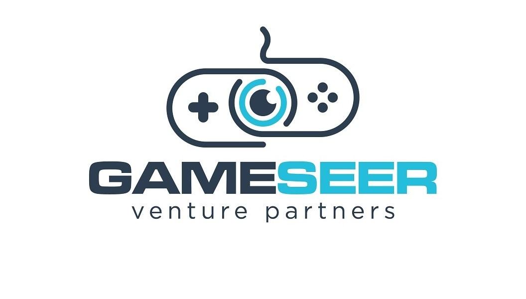 Game Seer