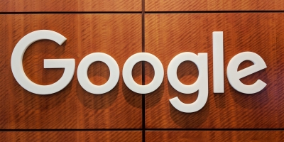 Black Minority Business Grants 2020.Google Commits 10 Million To Support Low Income And