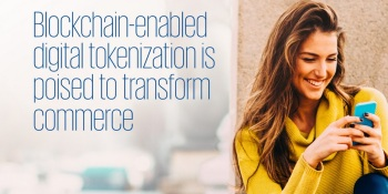 KPMG: Consumers are embracing making purchases with blockchain tokens