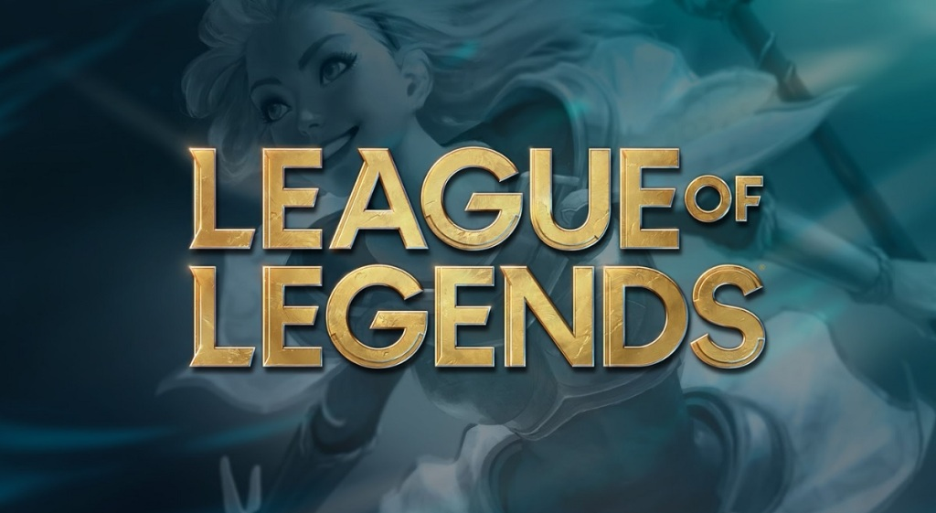 League of Legends celebrates 10 years.