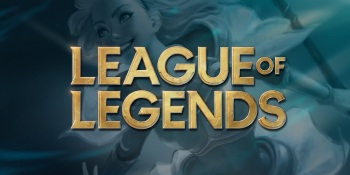 Riot Games asks League of Legends esports players to not discuss politics during broadcasts