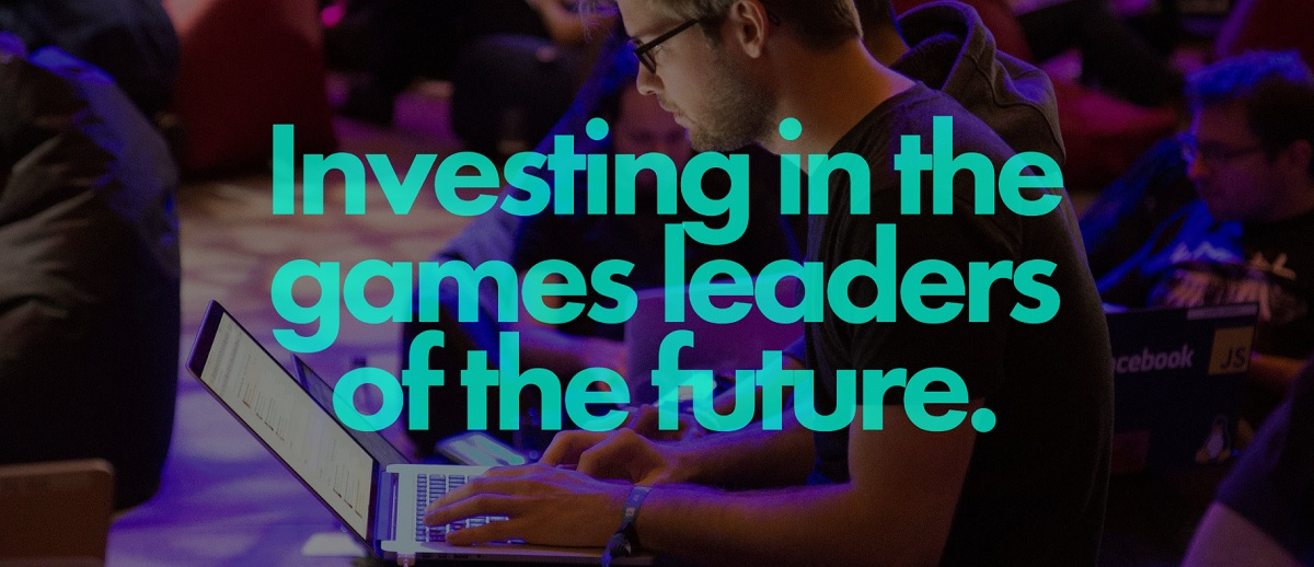 LVP's new $80 million will focus on game investments.