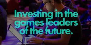 London Venture Partners raises $80 million game industry seed fund