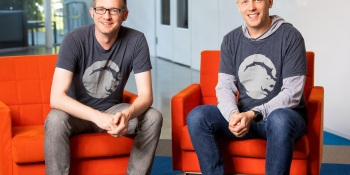 Manticore Games raises $30 million to enable a new generation of game creators