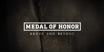 How Respawn is creating Medal of Honor in VR for the Oculus Rift