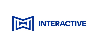 MWM Interactive moves beyond virtual reality to video game