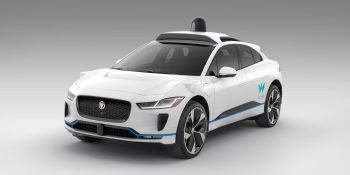MIT task force predicts fully autonomous vehicles won't arrive for 'at least' 10 years