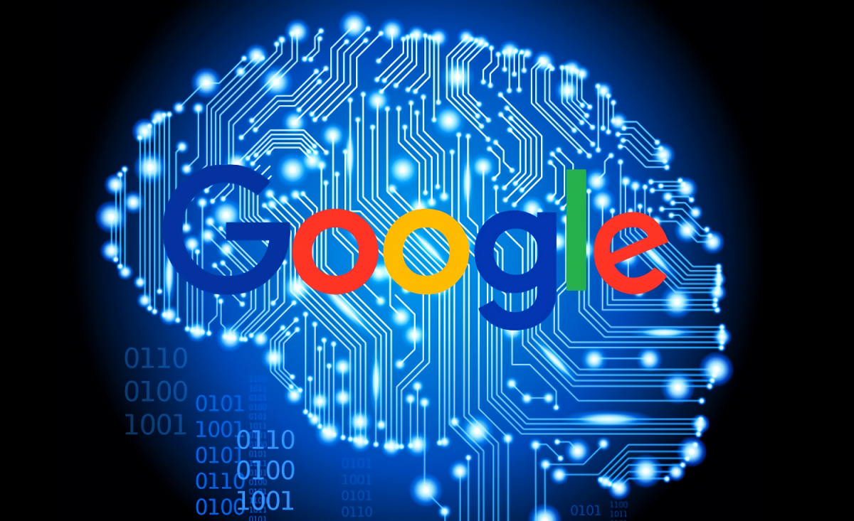 Google Brain's AI achieves state of the art text summarization performance