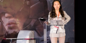 The GamesBeat call for speakers has respawned! Apply now for the 2020 Summit