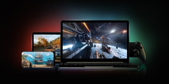 Blade raises $33 million for its cloud gaming service Shadow