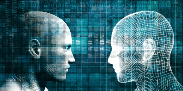 AI governance is needed ML data use grows
