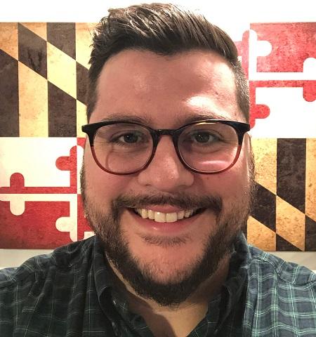 Andrew Bell is CEO of Big Run Studios.