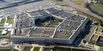 Defense Innovation Board: The Pentagon should hire remote workers who can handle classified info