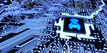 Security on the road: Locking down tomorrow's connected vehicles