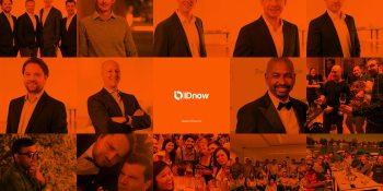 IDnow raises $40 million for its AI-driven visual authentication platform