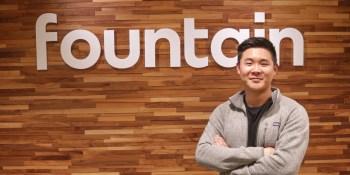 Hiring platform Fountain raises $23 million to double down on automation