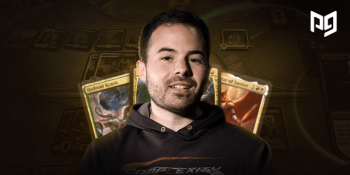 ProGuides adds Magic: The Gathering drafting course, reimagines coaching with Play with Pros