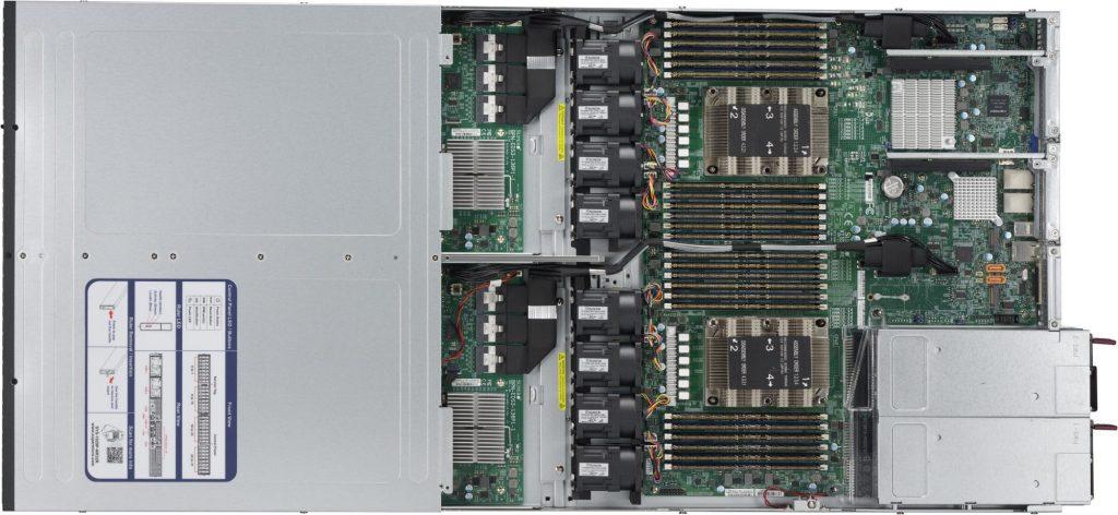 supermicro ssg-1029p-nel32r storage server edsff