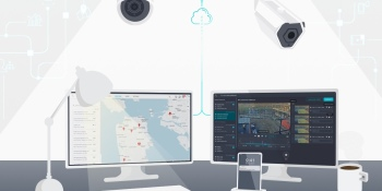 Umbo Computer Vision raises $8 million for AI-powered video security