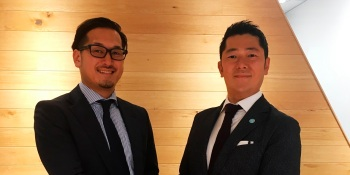 Adjust acquires smartphone measurement tool from Japan's CyberZ