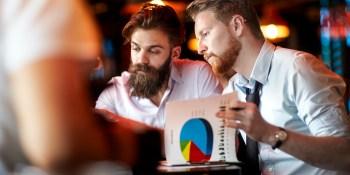 The no-brainer way to kickstart SMB cash flow (VB Live)