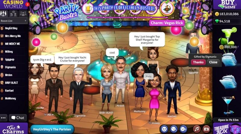 crazy rich year Online