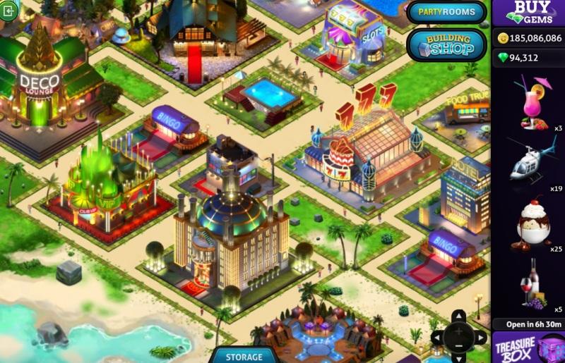 7 sultans online casino Slot Machine