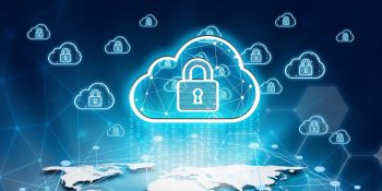 Lacework raises $525 million to automate cloud security and compliance