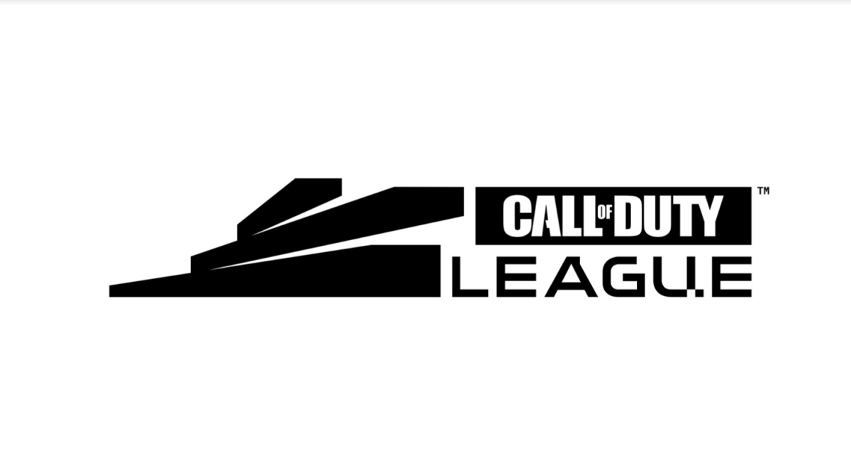 Call Of Duty League How Activision Reimagined Its City Based