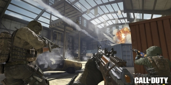 Sensor Tower — Call of Duty: Mobile already achieves 20 million installs