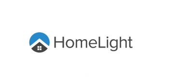 HomeLight raises $109 million for AI that matches home buyers with real estate agents